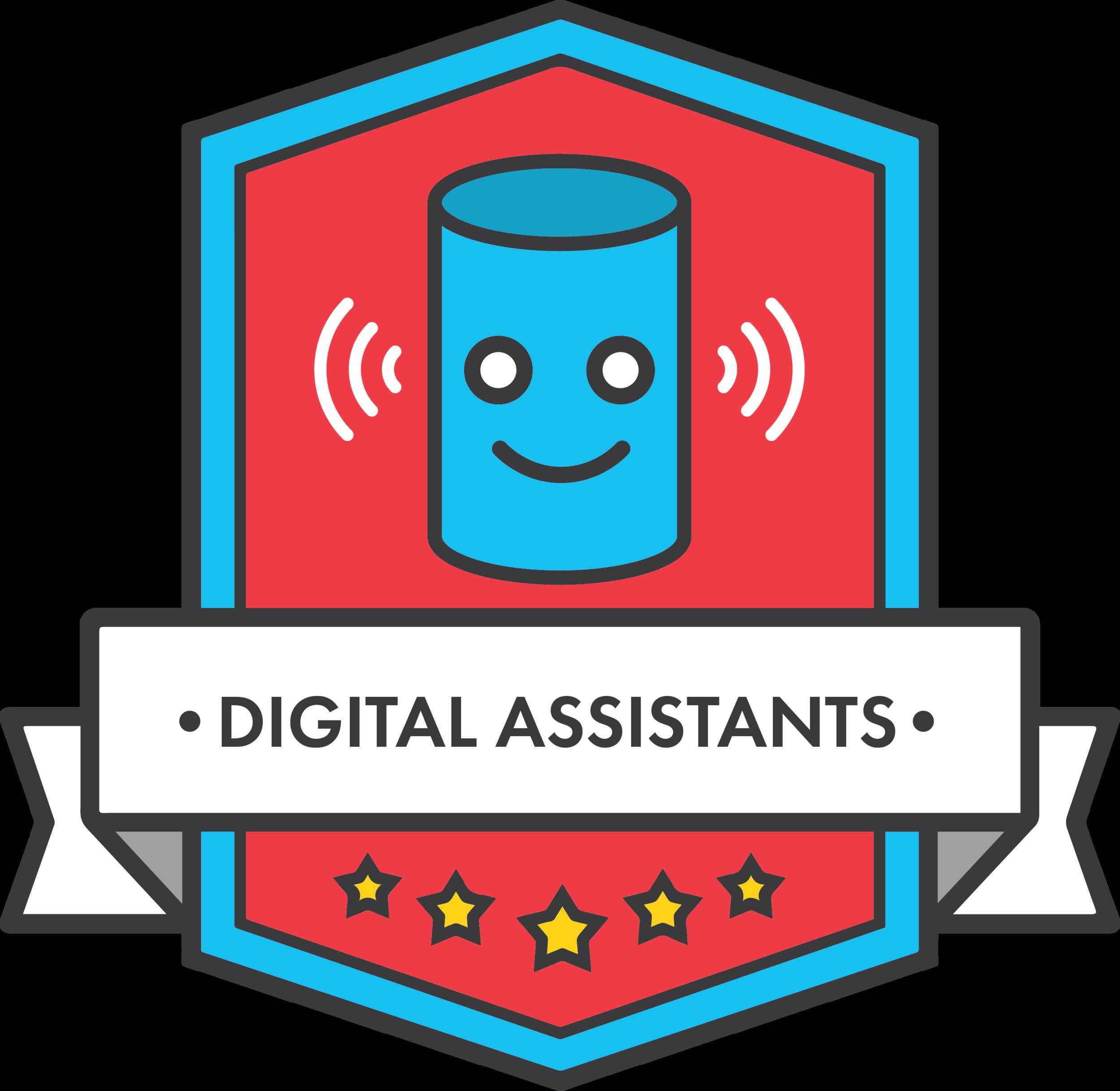 Digital Assistants.png