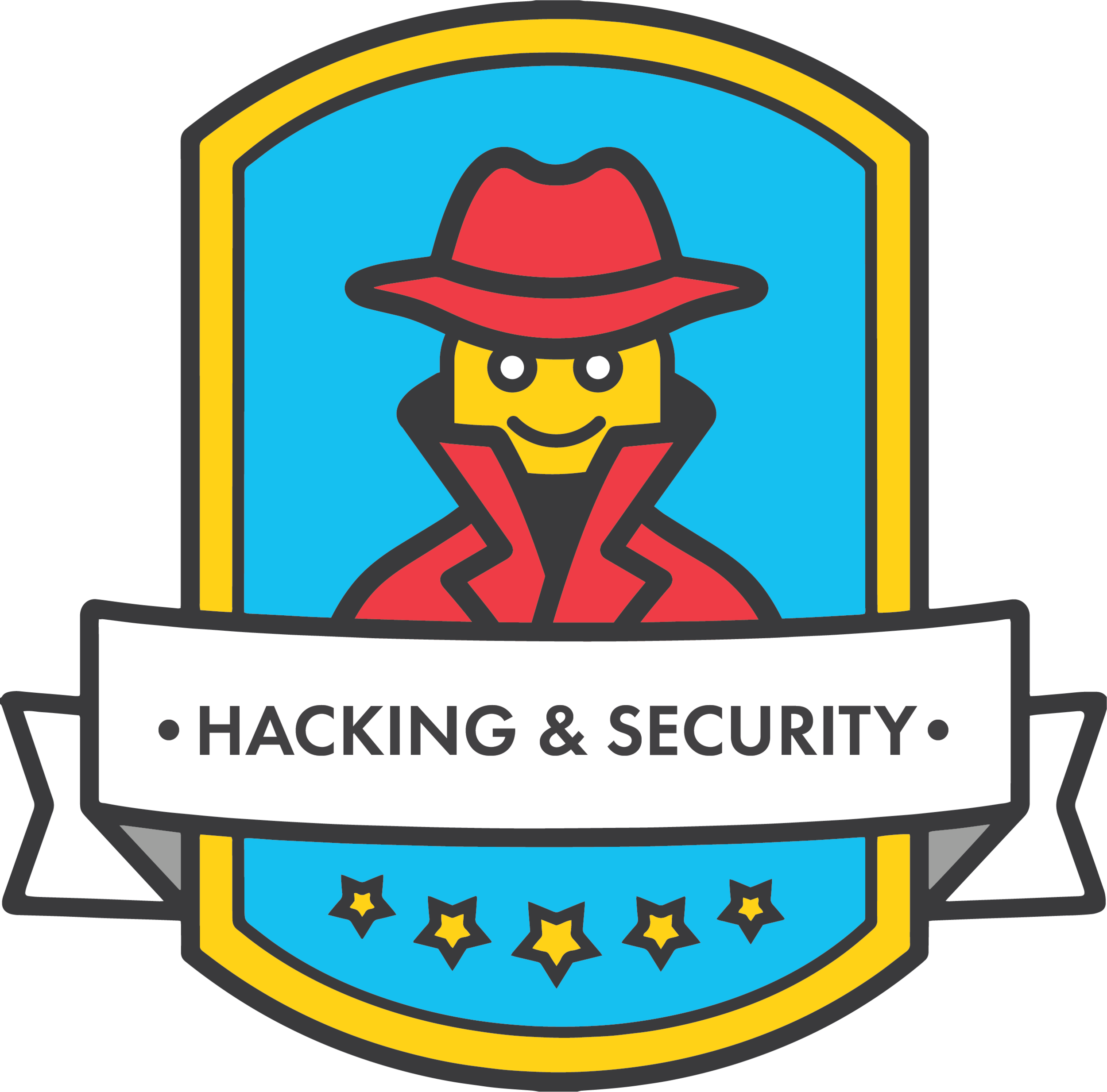 Hacking Security.png