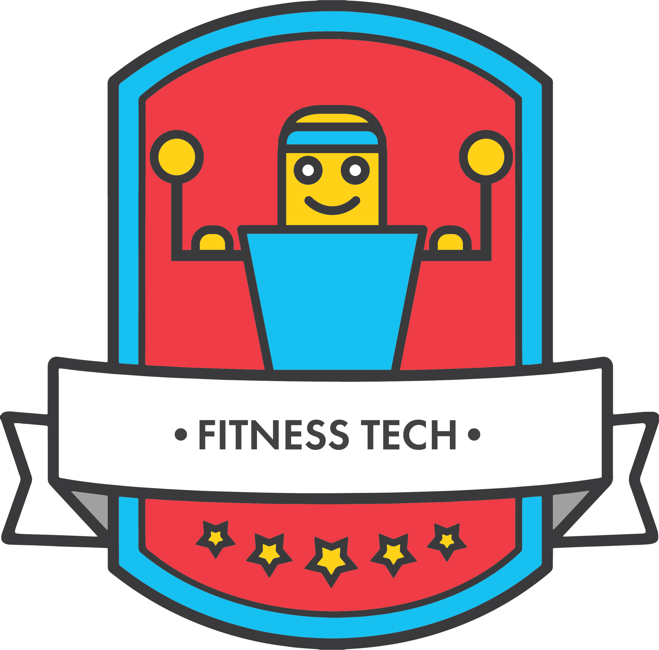Fitness Tech.png