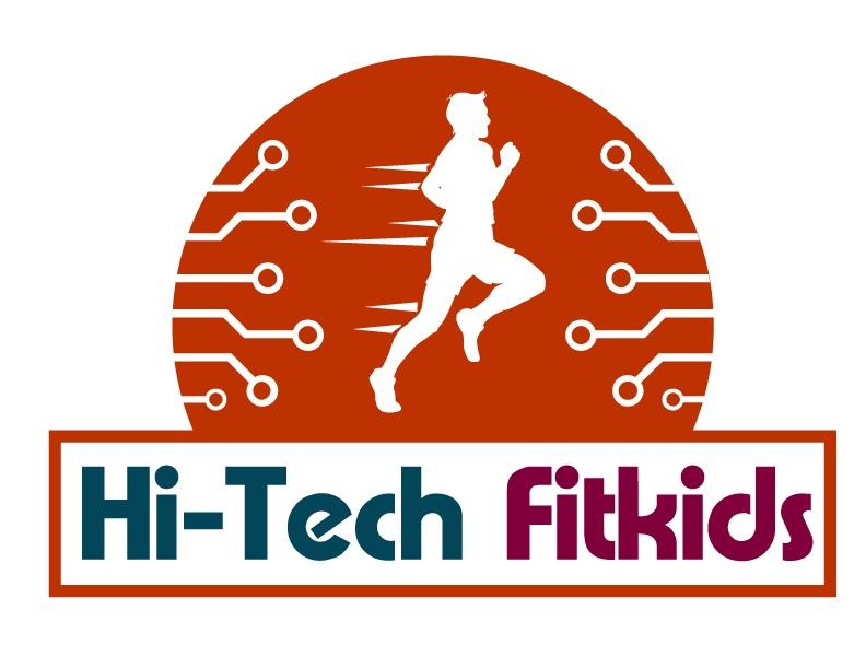 Hi-Tech%2BFitkids.jpg