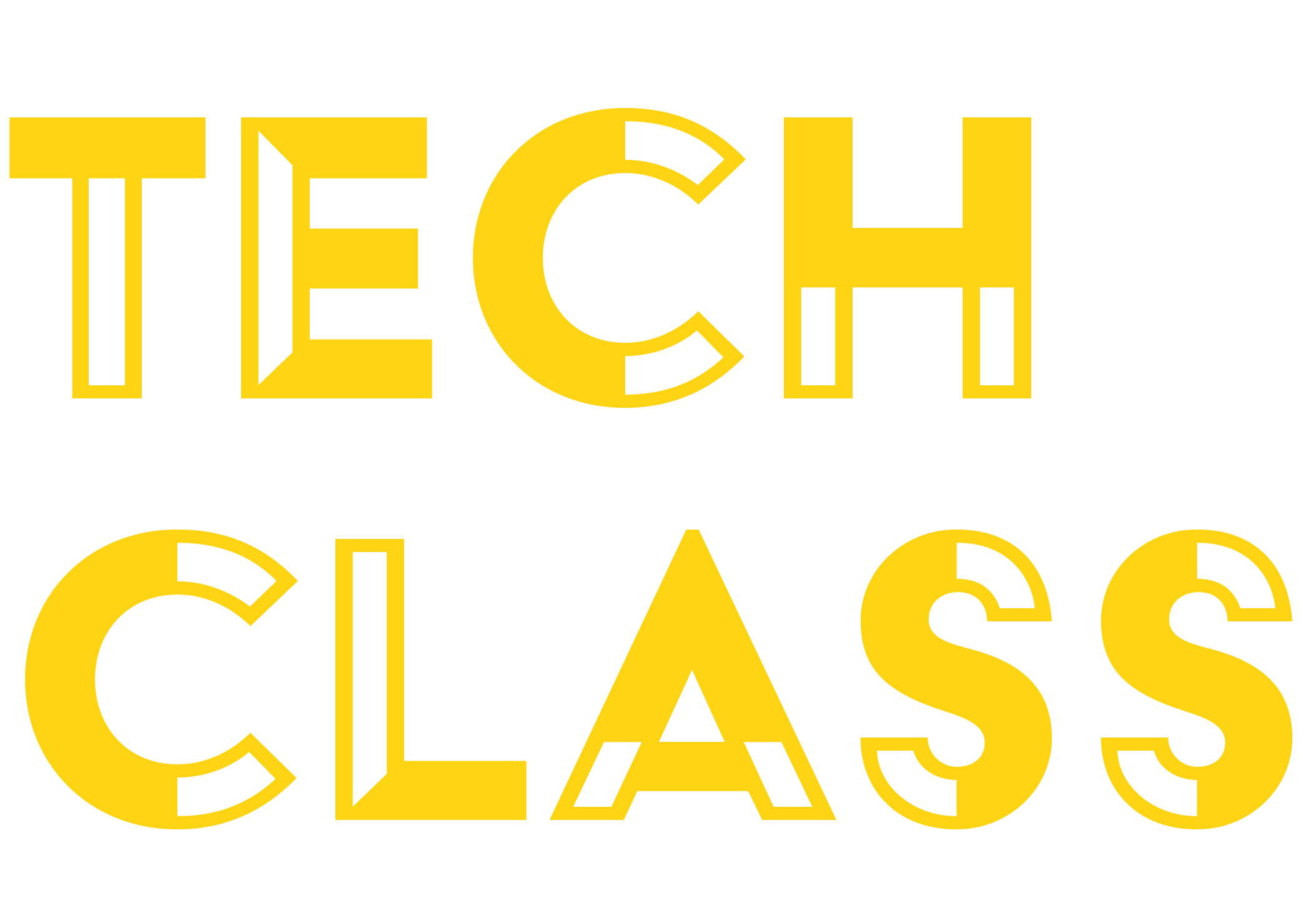 Elevate your School - Does your STEM Program have 3D Printers, Drones and Robots? Now it CAN!!
