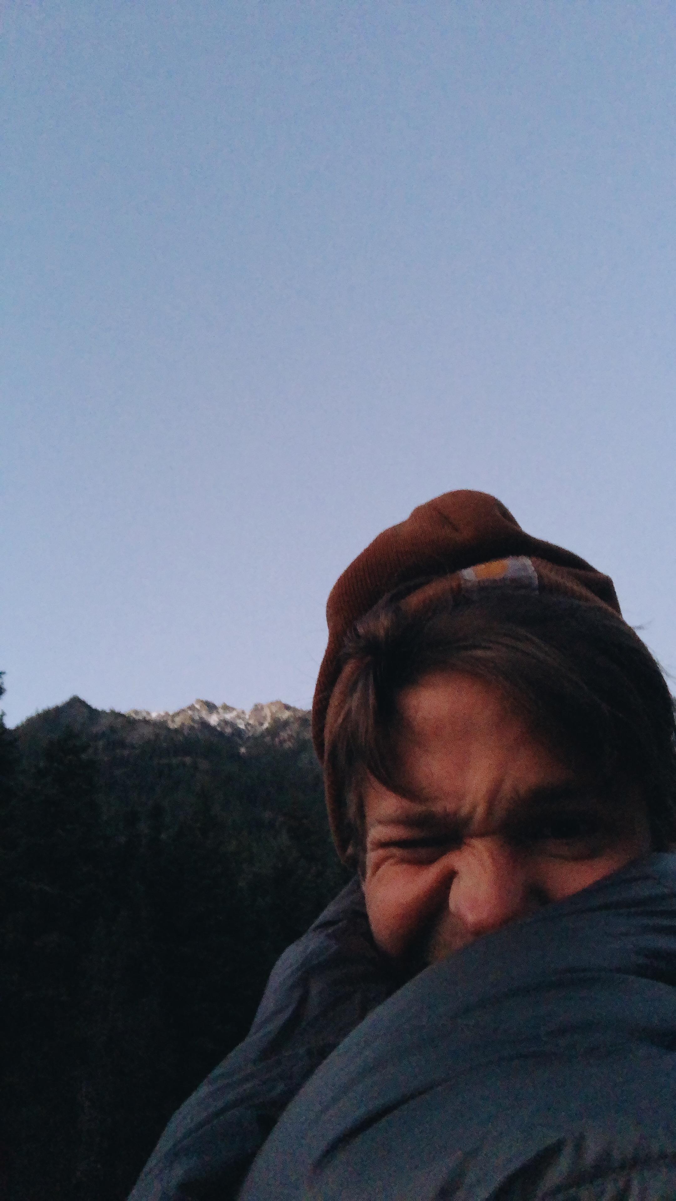 Leavenworth, WA ––––– 11.18