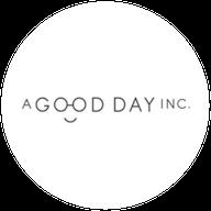 A Good Day Logo Circle.png