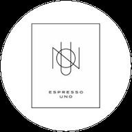 Espresso Uno Logo Circle.png