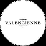 Valencienne Logo Circle.png