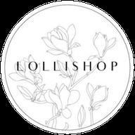 Lollishop Logo Circle.png