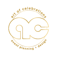 AC Logo Circle.png