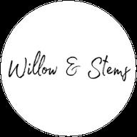 Willow Stems Logo Circle.png