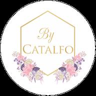 Catalfo Logo Circle.png