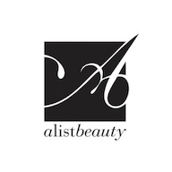 AList Beauty Logo Circle.png