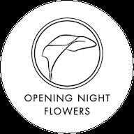 Opening Night Flowers Logo Circle.png