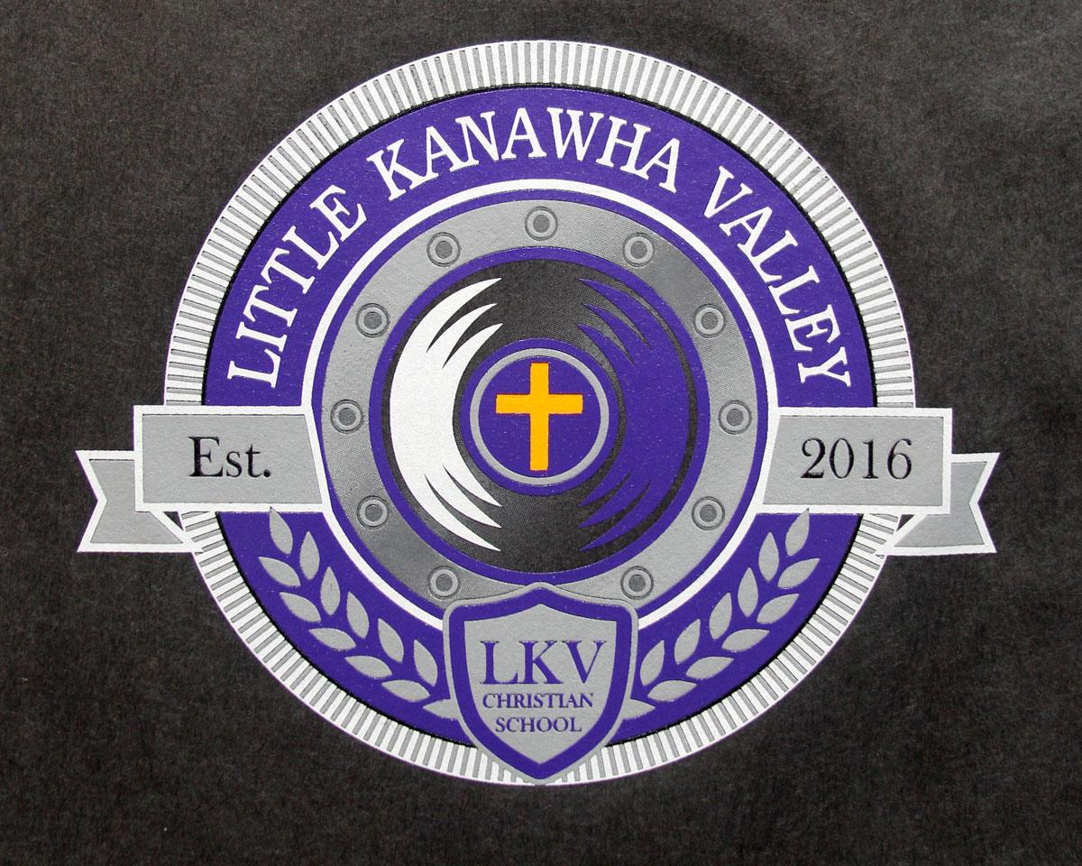 Little Kanawha Valley Christian School