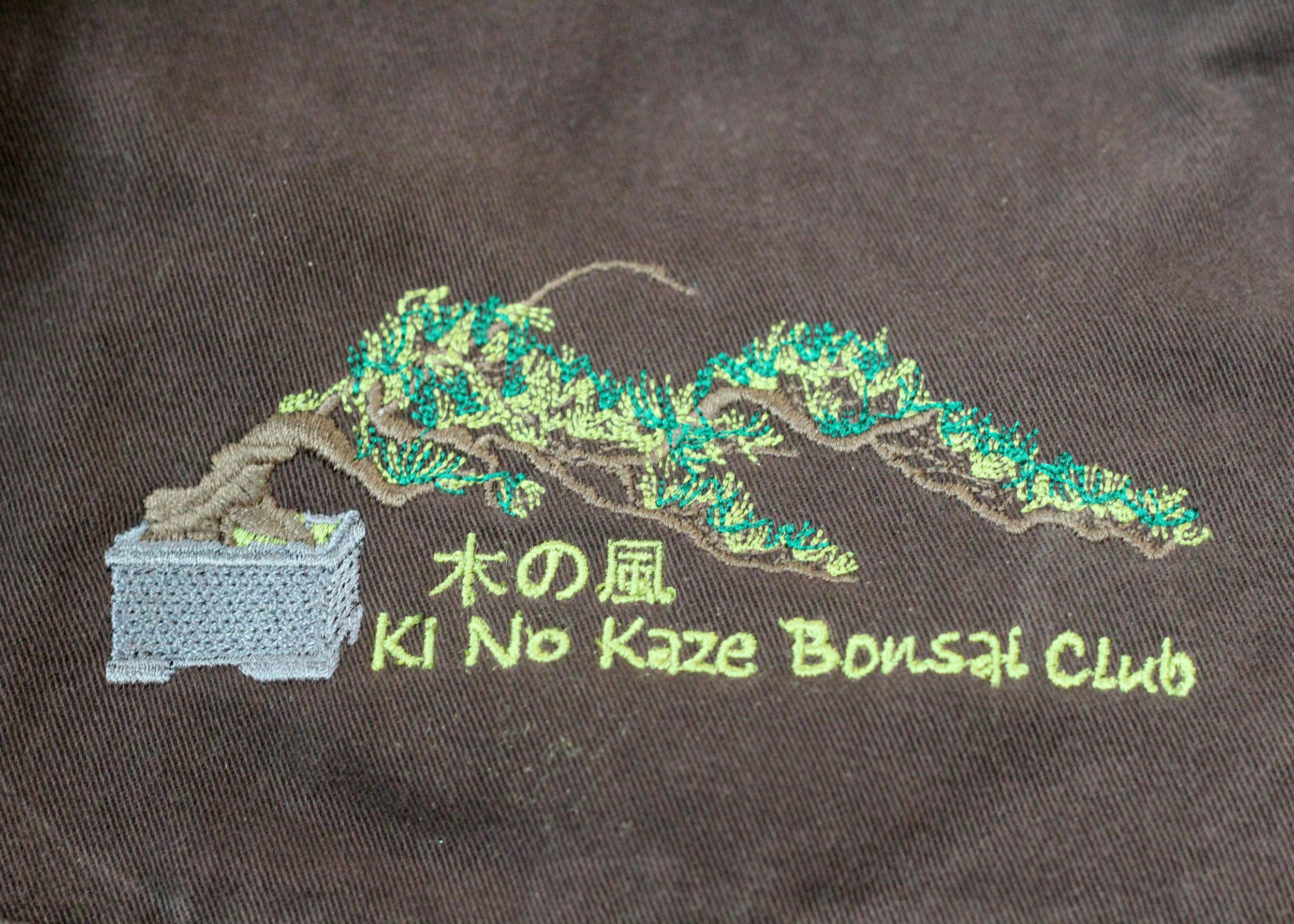 Bonsai Club