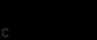 bdc-logo@2x.png