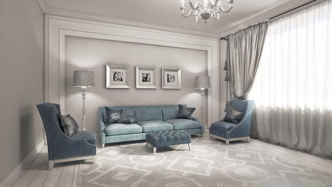 elegant-living-room-design-02.jpg