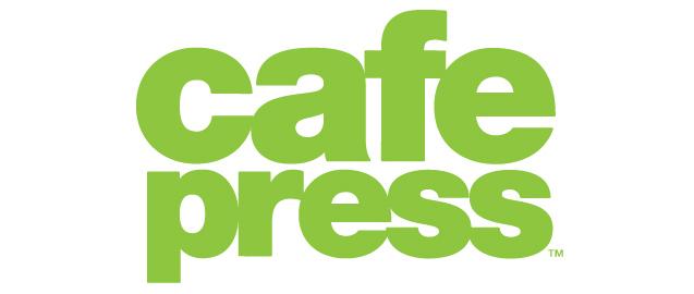 CafePress-Logo.jpg