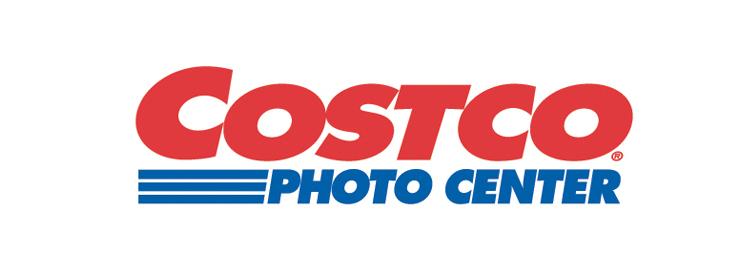Costco Photo Center-Logo.jpg