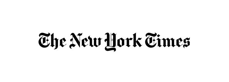 New York Times-Logo.jpg