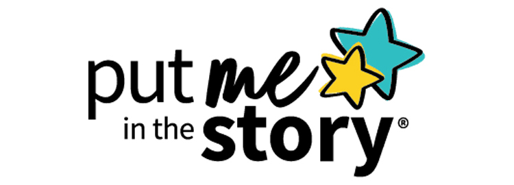 Put Me in The Story-Logo.jpg