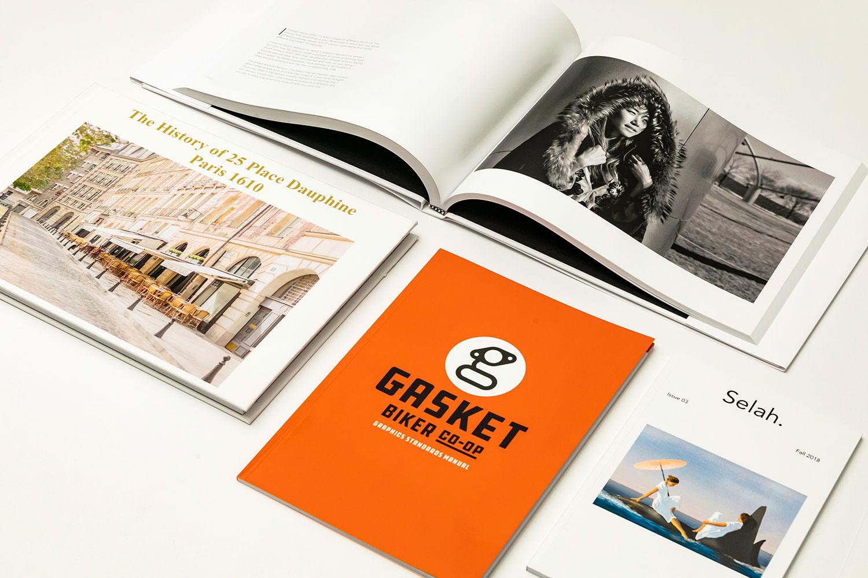 commercial-print.jpg