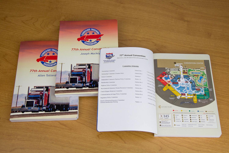 commercial_trucking.jpg