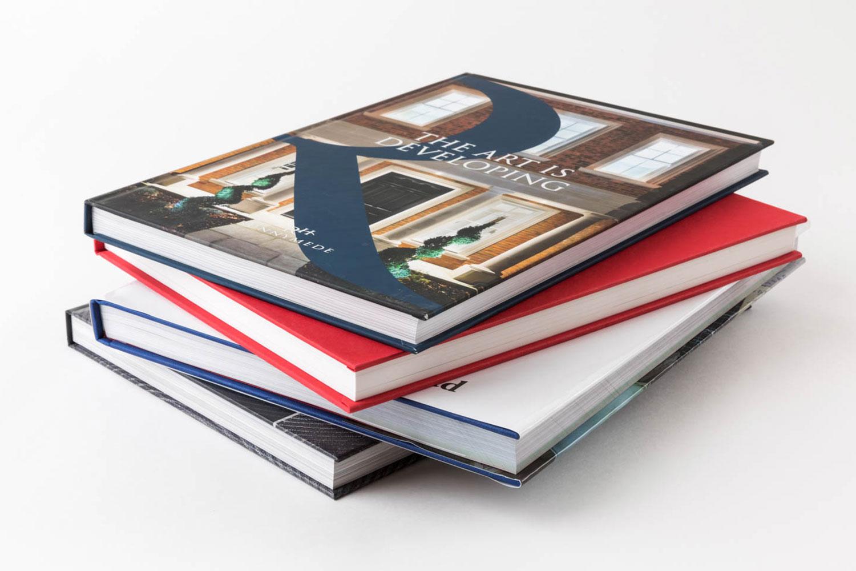 commercial_bookstack.jpg