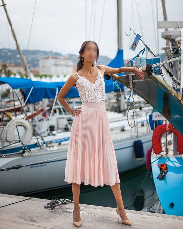 My boat, my rules ⛵ . . . . . #cannes #portdecannes #yachtlife #southoffrance #monacoyachtshow #travelcompanion #fmty #londonmodel
