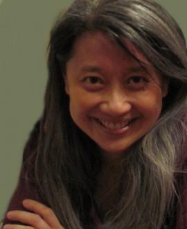 Miranda Wong | keyboards