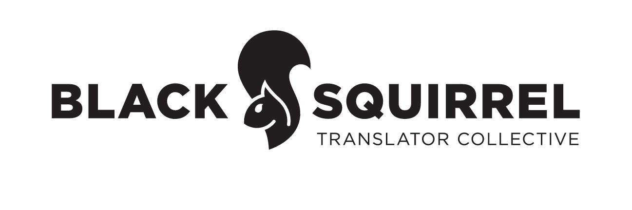 BS_Logo-04.jpg