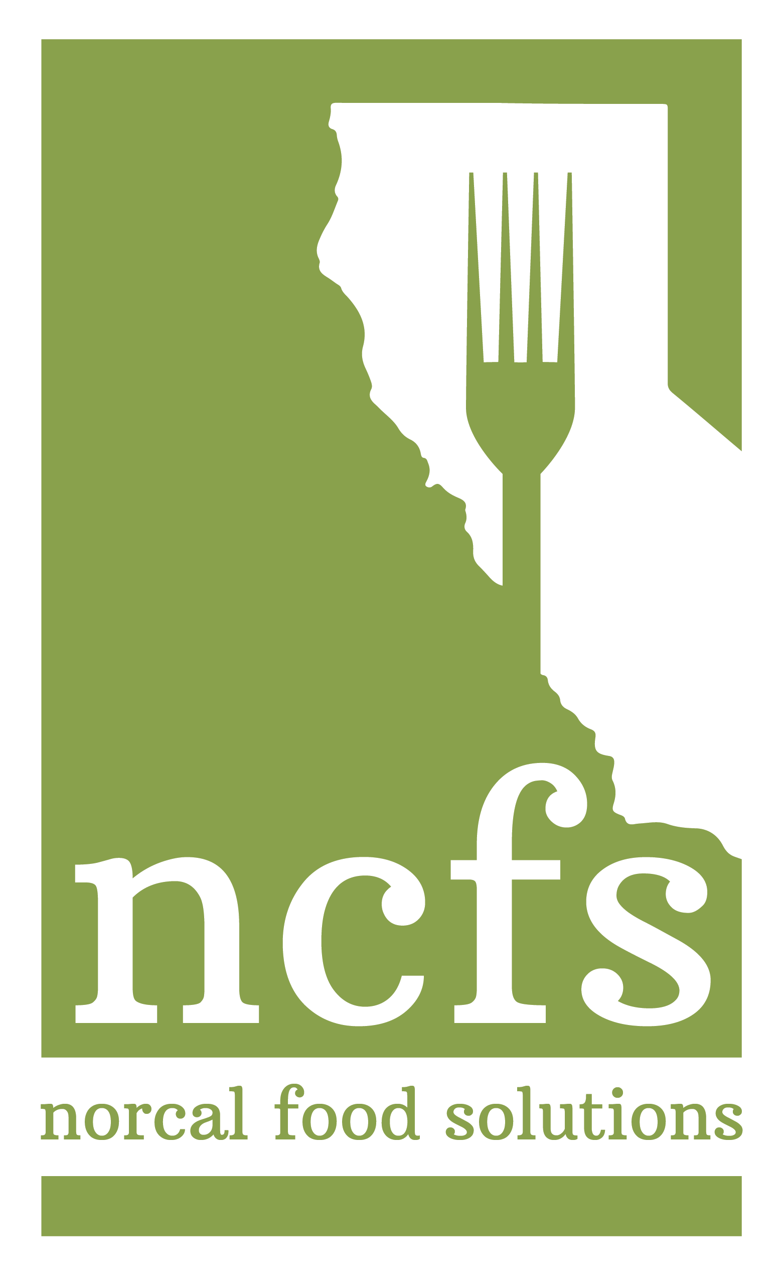 A Division of Norcal Food Solutions