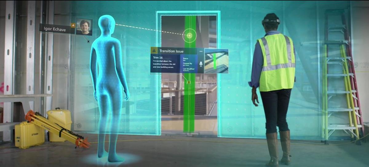 Microsoft-hololens-construction-industry.jpg