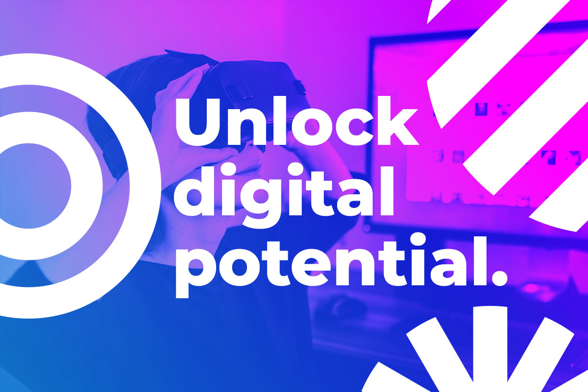unlock-digital-potential-1200.jpg