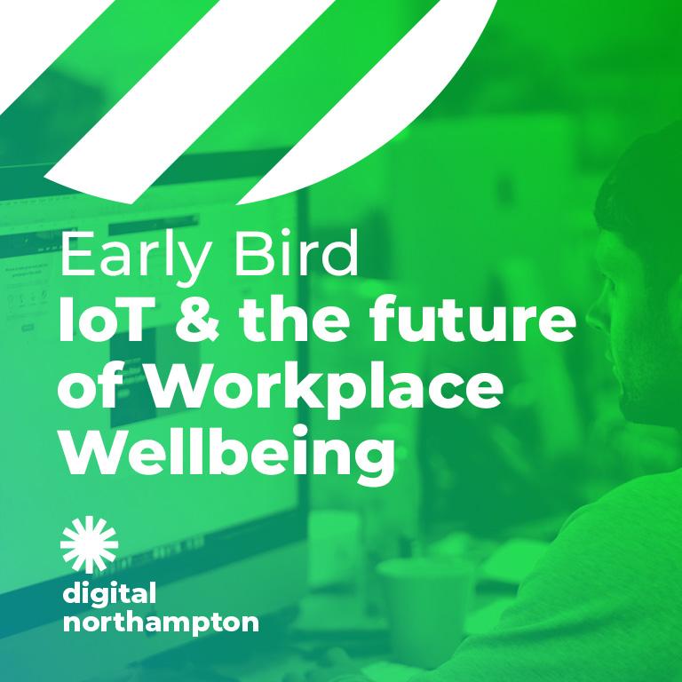 digital-northampton-iot-workplace-wellbeing.jpg