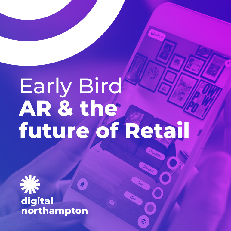digital-northampton-ar-retail.jpg