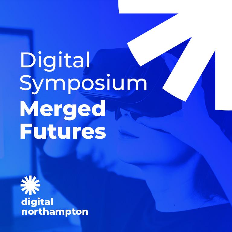 digital-northampton-merged-futures.jpg