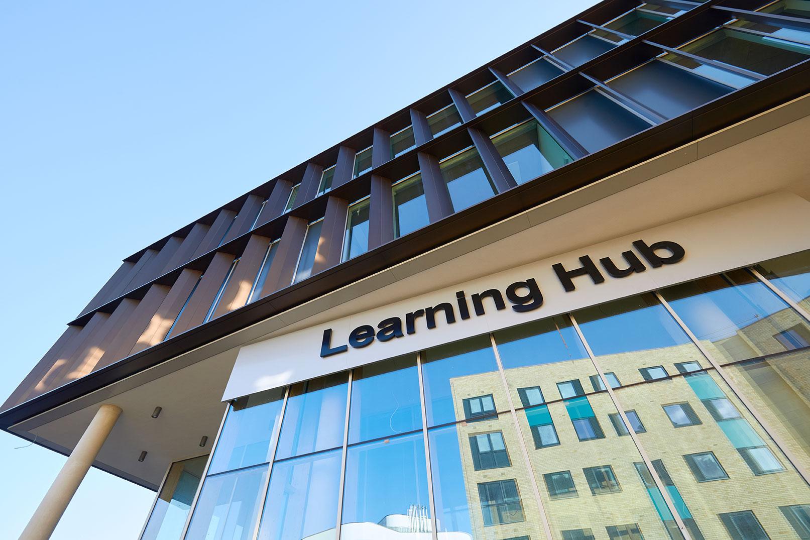 Learning-Hub-2.jpg