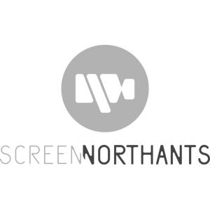 screen-northants-bw.png