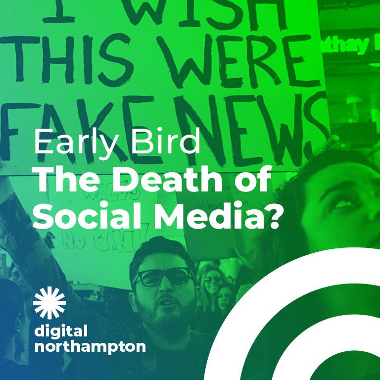 DN-death-social-media-Event-page-DN-website.jpg