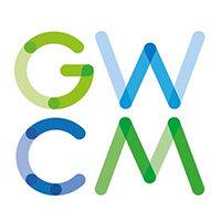 GWCM.jpeg