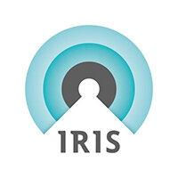 iris IoT.jpg