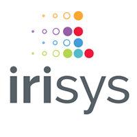 irisys.jpg
