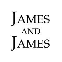 james-and-james.jpg