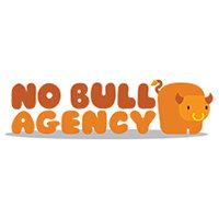 No-Bull-Agency.jpg