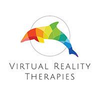 vr-therapies.jpg