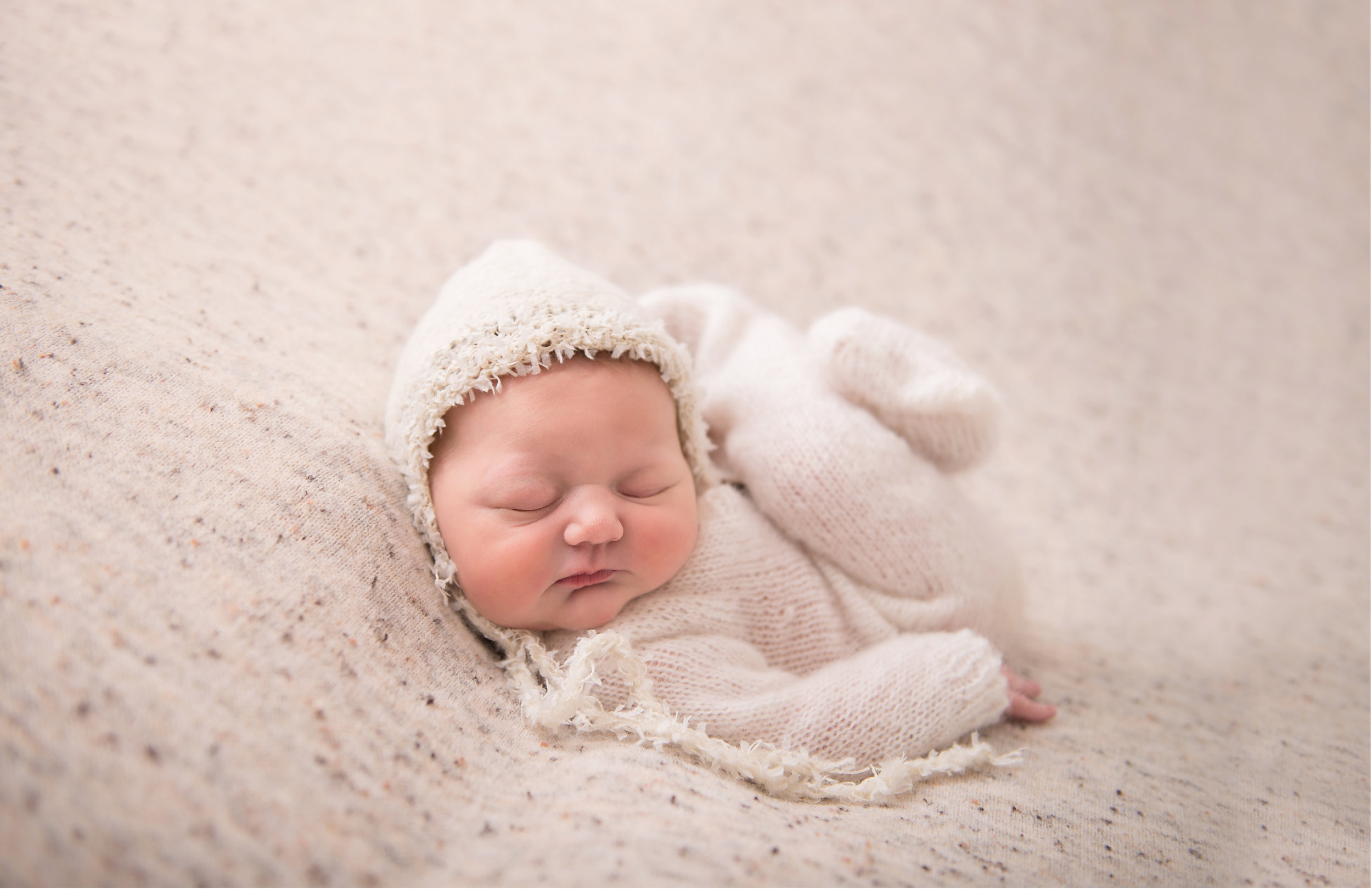 Rafter T Photography - Central Arkansas Newborn, Child, and Family Portraiture