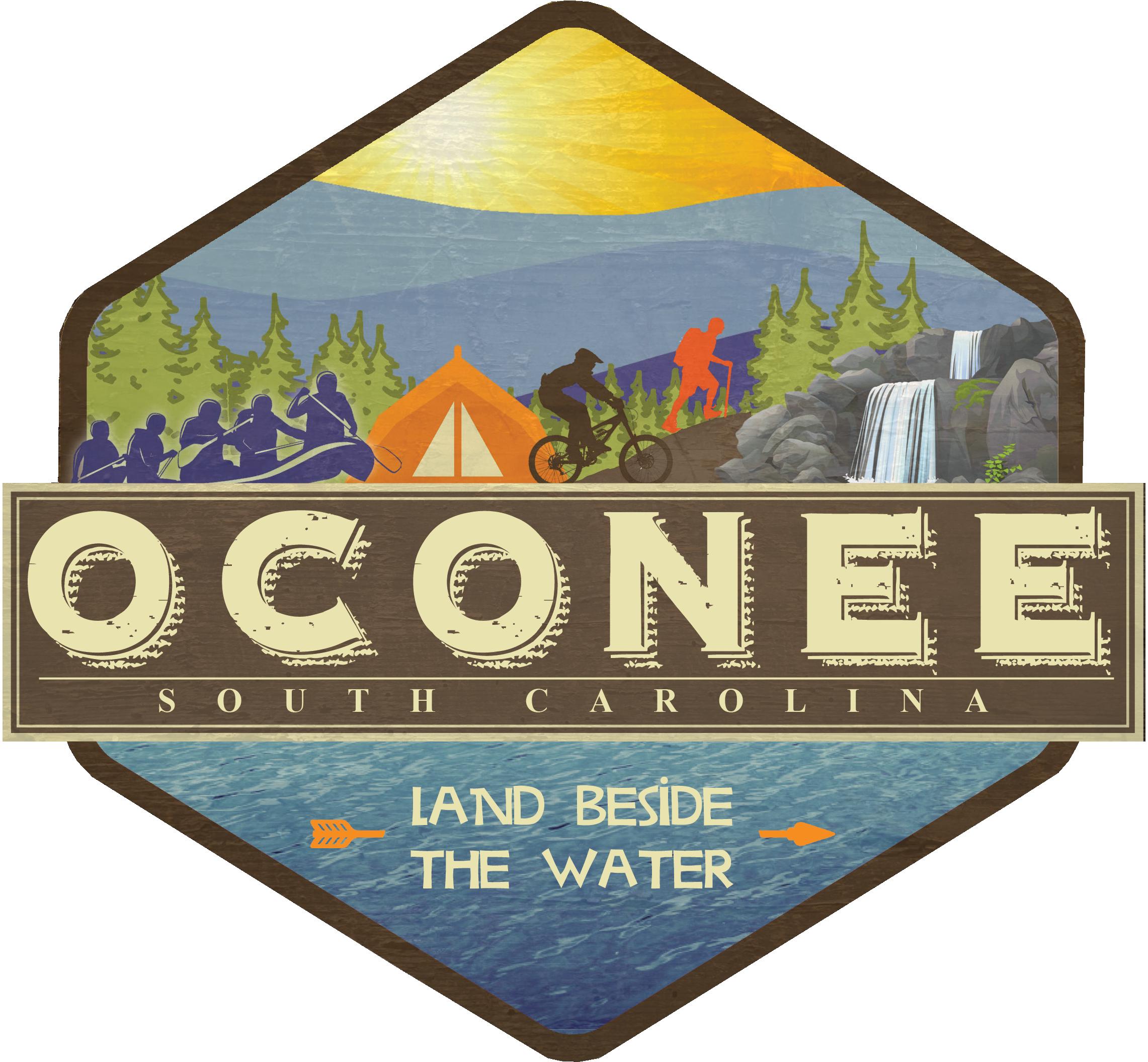 Oconee County, SC