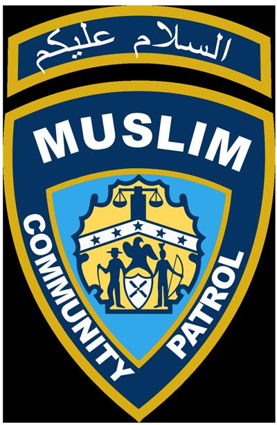 mcp-logo-400x614.png