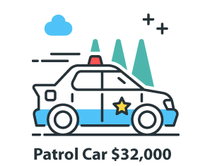 Patrol-Car-Narrow-Amount.png