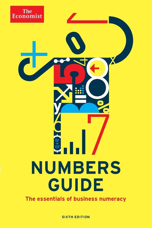 economist numbers guide.jpg