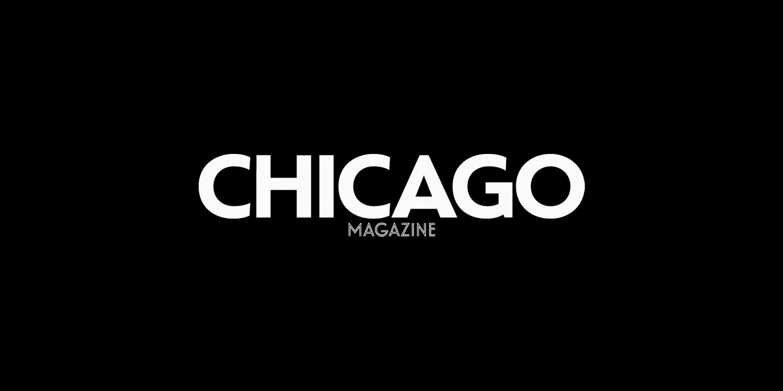 chicagomag-logo-horiz-black.jpg